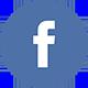Facebook Logo - Tutbury Castle